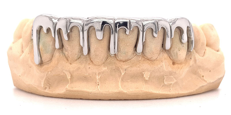 Grillz, Grills, Berlin, Grill Meister, Special,